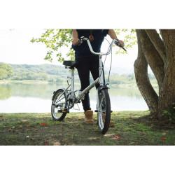 折りたたみ自転車 イメージ2