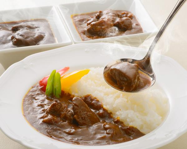山形 米澤豚一番育ちロースステーキ